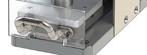 Découvrez la presse compacte pneumatique